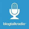 Listen On Blog Talk Radio